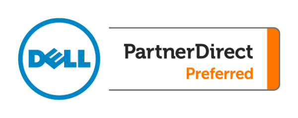 Dell Partner Direct - Preferred